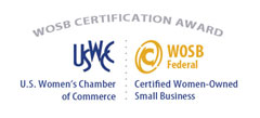 WOSB_Certification_Award_Recognition