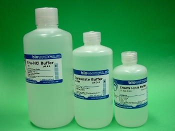 BetterPAGE™ Acrylamide (6.5%) with 7M Urea and TBE