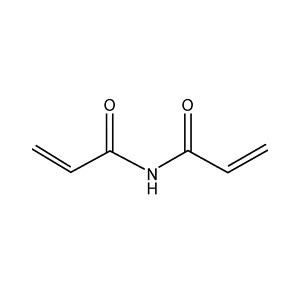 Bis-Acrylamide 20%