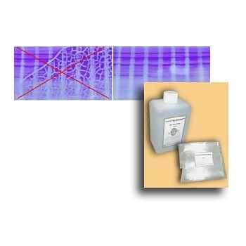 Crack-Free Gel-Drying Kit
