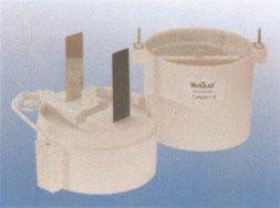 Alkaline transfer solution (10X)