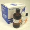 EZ Yeast Plasmid Isolation Kit