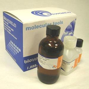 Meta DNA Isolation Kit [1 Kit]