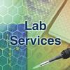 Plasmid DNA Isolation Solutions I, II, III
