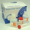 DNA-pure PCR clean up kit