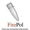 Hot Firepol® (TAQ)