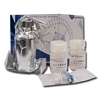 Universal Protein concentrator kit