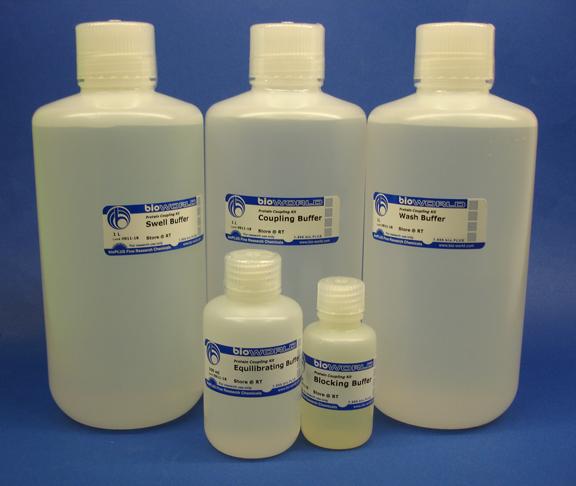 Protein-Coupling Buffer Kit
