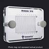 Minislot 10 (10-Channels)