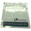 Precast polyacrylamide mini gels (10%)