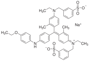Blueprint ™ Protein Stain