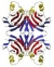 Agaricus bisporus (Mushroom) lectin (ABA)