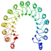 RNAse Inhibitor