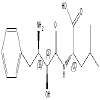 4-Methylumbelliferyl elaidate