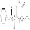 4-Methylumbelliferyl Heptanoate