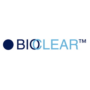 Bioclear - Tissue Clearing Agent