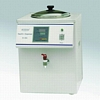 Paraffin Dispenser, large capacity