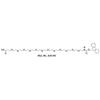 N-Fmoc-Amido-dPEG12 acid