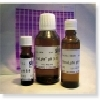 Carrier ampholytes, pH 5-7, PGM