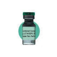 Human Cardiac Troponin-I (Recombinant) - 22060273-1 : bioWORLD ...