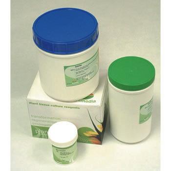 Bacteriological Agar