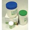 BCYE Agar ( Legionella Agar)