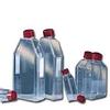 CellStar ™ Tissue Culture Flasks (120/CS), Sterile (75cm2)