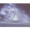 CellStar ™ Tissue Culture Plate Sterile w/ lid, 96-well, round bottom (100/CS)