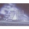 CellStar ™ Tissue Culture Plate Sterile w/ lid, 96-well, V bottom 100/CS)