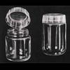 Magenta™ B-cap Jar Lid, no vent