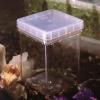 Magenta™ GA-7 Plant Culture Box w/ Lid