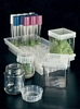 Magenta � GA-7-3 Plant Culture Box w/o lid (100/CS)