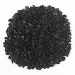 Activated Charcoal, Granulated