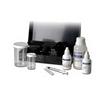Alkalinity Test Kit - Range (0-100 mg/L) (0-300 mg/L)