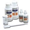 Hardness Test Kit - Range (0-30.0 mg/L), (0-300 mg/L)