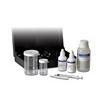 Chloride Test Kit - Range (0-100 mg/L) (0-1000 mg/L)