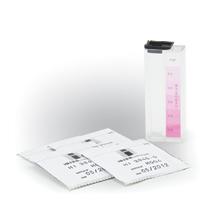 Chromium Low Range Test Kit