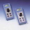 Calcium Hardness Reagent Kit (100 Tests)