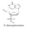3'-Deoxyinosine