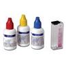 Free Chlorine MR Test Kit - Range (0-2.5 mg/L)