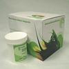 Fungigone™, Fungal Contamination Inhibitor