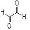 Glyoxal, 40% solution