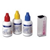 Total Chlorine Test Kit - Range (0-2.5 mg/L)