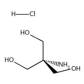 Tris-HCl Buffer, 1M, (pH 8.4)