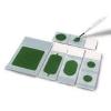 Hybriwell Sealing System 180-200µl (100/PK)