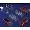 Labtek ® cc chamber slides, glass
