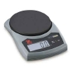 Hand held scale, Ohaus, 120g