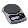 Hand held scale, Ohaus, 60g