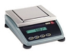 High resolution compact scale, Ohaus-3kg