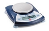Portable digital scale, Ohaus-200g